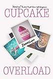Bargain eBook - Cupcake Overload