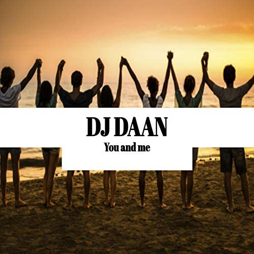 DJ Daan