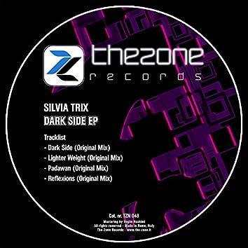 Dark Side EP