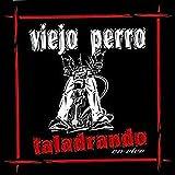 Taladrando - En Vivo