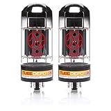Pair of JJ 6550 Power Vacuum Tube