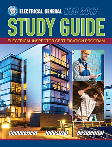 electrical inspector - 4