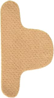 Steins No. 701 Pre-Cut Knit Adhesive Covers, 100 Count