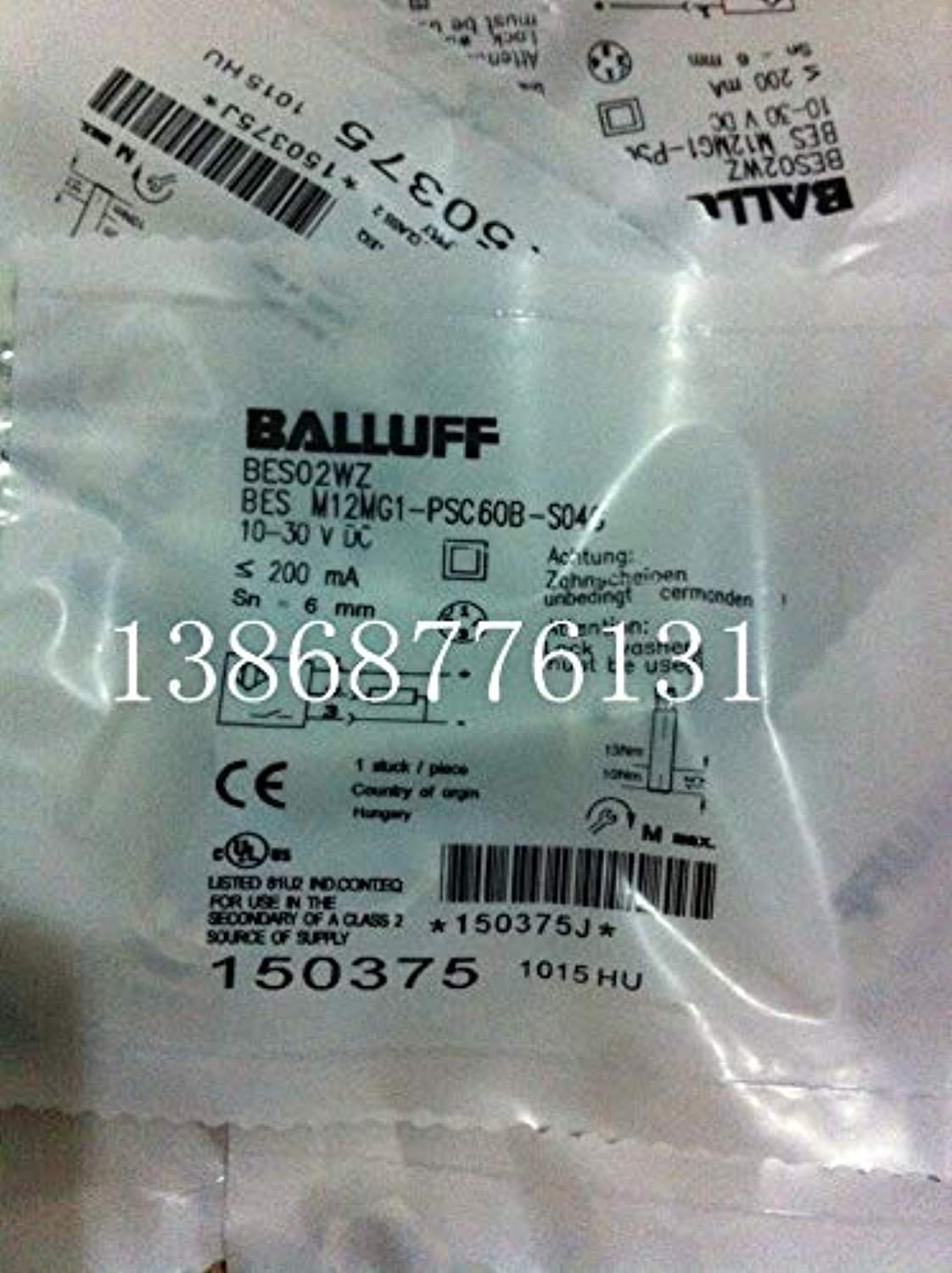 New Original 516329GE5CS49 Warranty for Two Year