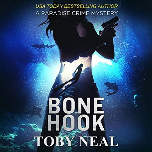 Bone Hook Titelbild