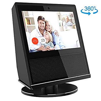 amazon echo show stands