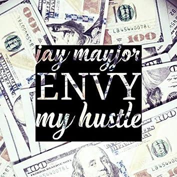 Envy My Hustle