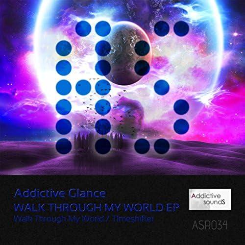 Addictive Glance