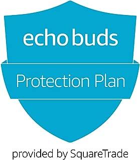 echo protection