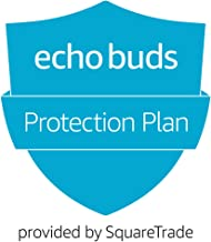 2-Year Protection Plan plus Accident Protection for Echo Buds (2019 release, delivered via e-mail)