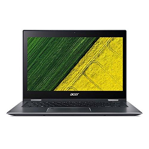 Acer Spin 5 - Ordenador...