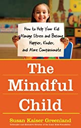Ever feel like you're too stressed and overwhelmed? These books on mindfulness will help you regain energy and refocus your mind to get everything on that to-do list accomplished, even as a busy mom.