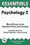 Cheap Textbook Image ISBN: 9780878919307
