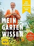 mehr Informationen und Artikel bestellen Der Selbstversorger - www.mettenmors.de, Tipps für Gartenfreunde
