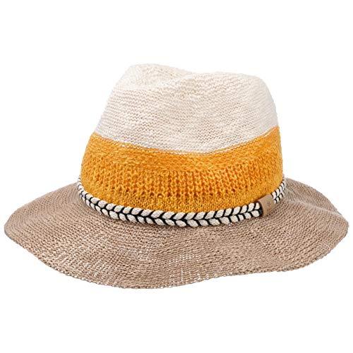 Barts Ortega Hat - M