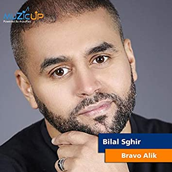 Bravo Alik