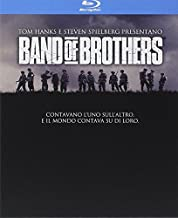 Band of brothers [Italia]
