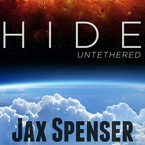 HIDE 1: Untethered: The HIDE Series