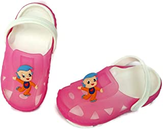 NEW AMERICAN Kids Clogs for Boys & Girls