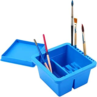 brush bucket