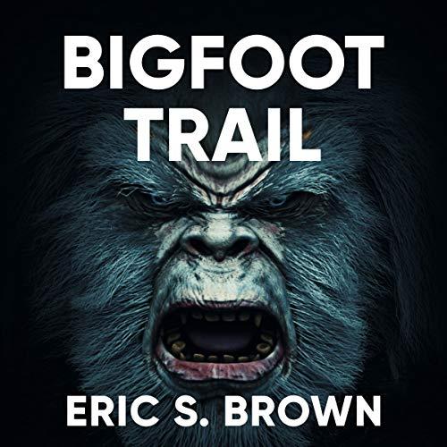 Bigfoot Trail Titelbild