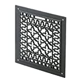 Iron Grates - Best Reviews Guide