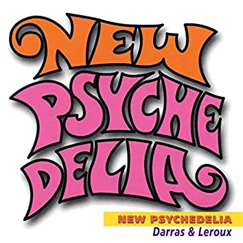 New Psychedelia