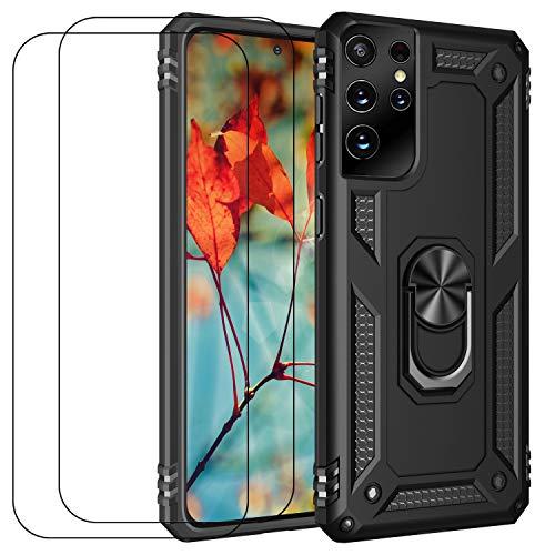 Compatible con Xiaomi Mi 9 Xiaomi Mi9 SE Funda Xiaomi Mi 9 Xiaomi Mi9 SE Duro Proteccion Armadura Teléfono Móvil Soporte Magnético Coche Antideslizante Protección Antihuellas Hard (Rosa, Mi9 SE)
