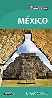 México (La Guía verde 2018)