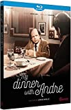 My Dinner with Andre [Blu-Ray]
