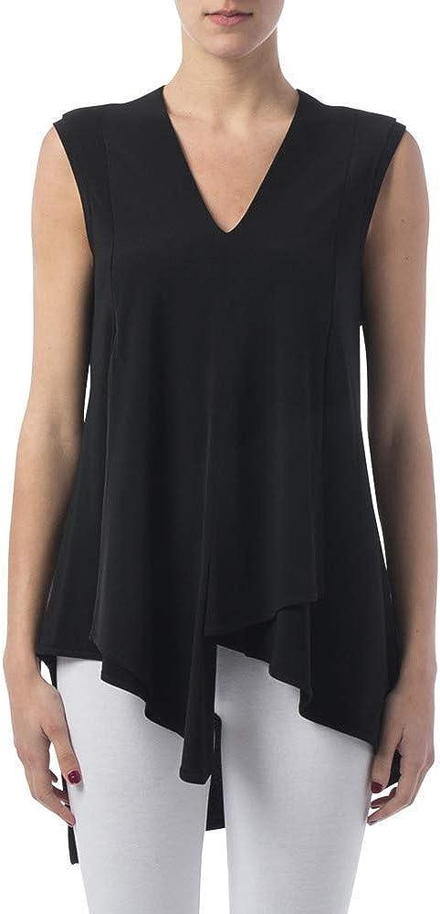 Joseph Ribkoff Women's Tucson Max 46% OFF Mall Style 161060 Tunic