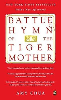 Best tiger mother Reviews