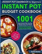 Best recipes for 3 quart instant pot Reviews