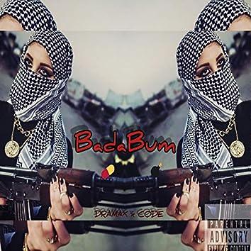 Badabum (feat. Code Lociam)