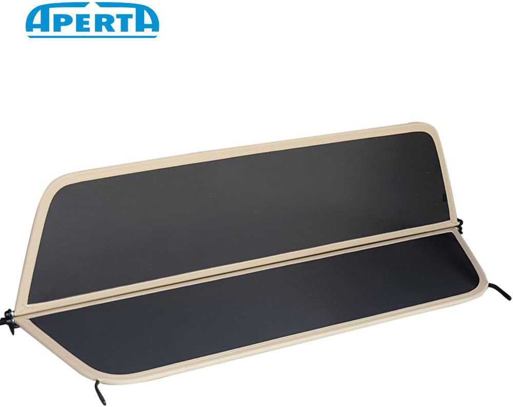 Aperta 割引も実施中 Wind Deflector fits Bentley Beige Ma Tailor 供え Continental
