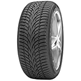 2 X NEUMÁTICOS NOKIAN WR D3 175 65 R14 82T INVIERNO TL M+S 3PMSF DIRECTIONAL PARA COCHES