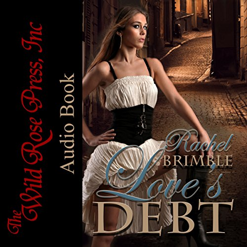 Love's Debt