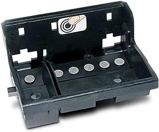 Paddsun For Kodak Series 10 Printhead Printer Print head ESP 3 5 7 9 5100 5300 5500 3250 5250 6150 (Renewed)