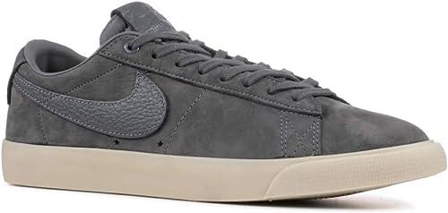 Nike SB Zoom Blazer Low QS, Hausschuhe de Deporte para Hombre