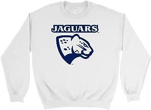 augusta university sweatshirts