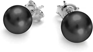 Best mystic black pearl Reviews