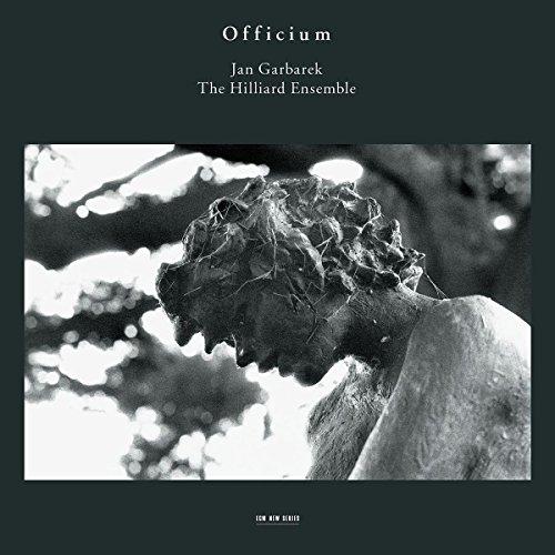 Officium [Vinyl LP]