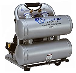 The 3 Best Air Compressor For Spraying Texture 2021 2