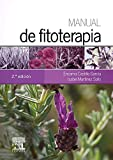 Manual De Fitoterapia - 2ª Edición