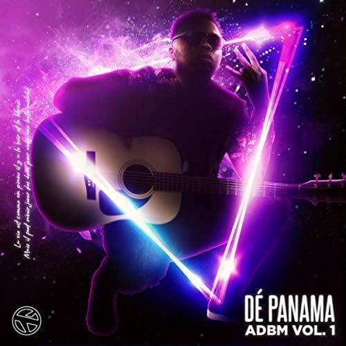 Dé Panama