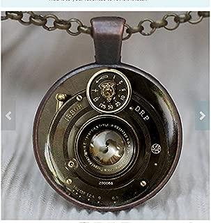 vintage jewelry photography