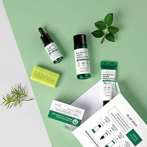 Spotlight On Advanced Skin Care Starter Kits