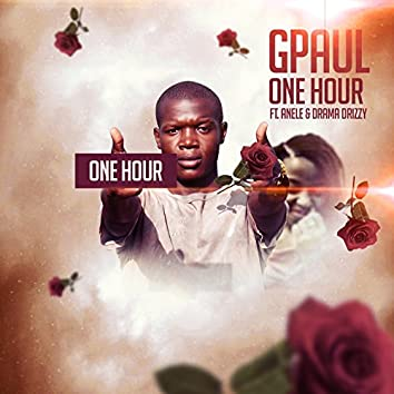 One Hour
