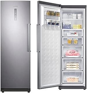 Amazon.es: Samsung - Congeladores verticales / Congeladores ...