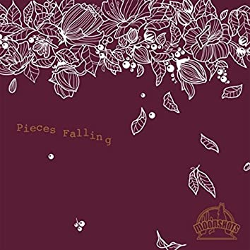Pieces Falling